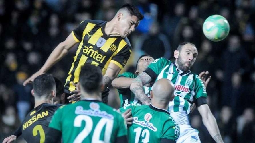 Fecha 1 Cantada - Clausura 2018 - Fecha cantada - Locos x el Fútbol | DelSol 99.5 FM