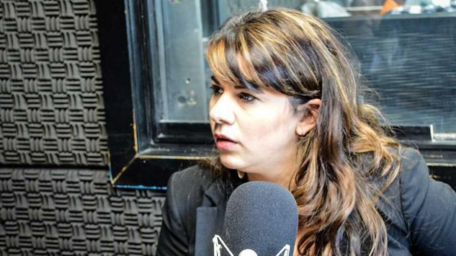 Carmen Pi une al Renacimiento con la actualidad - Hoy nos dice ... - Quién te Dice | DelSol 99.5 FM