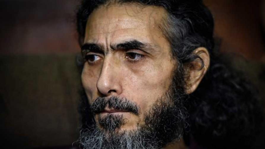 La situación de Jihad Diyab  - Cambalache - La Mesa de los Galanes | DelSol 99.5 FM