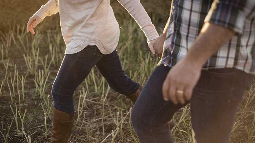¿Qué cosas cedieron en su pareja por amor?  - Sobremesa - La Mesa de los Galanes | DelSol 99.5 FM