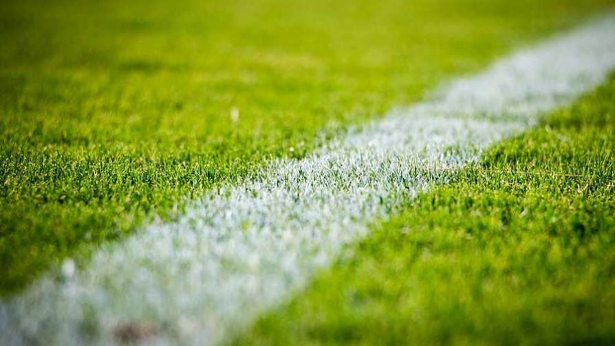 Las cinco enseñanzas que nos deja el fútbol uruguayo  - Deporgol - La Mesa de los Galanes | DelSol 99.5 FM