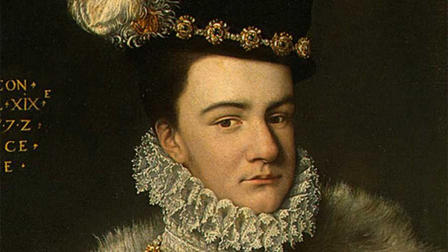 La fuga de Francisco, duque de Alençon, y Enrique de Navarra - Segmento dispositivo - La Venganza sera terrible | DelSol 99.5 FM