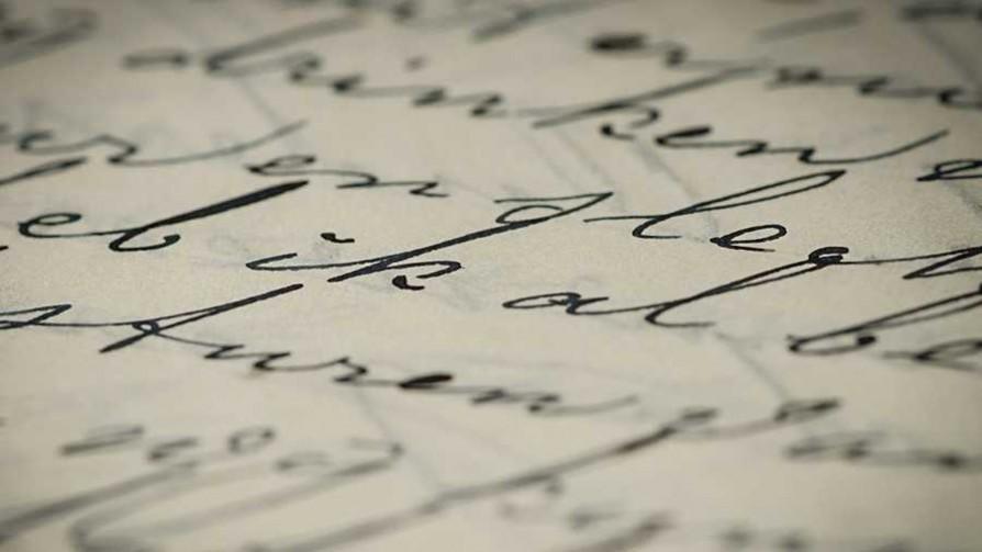 Cartas temáticas: desencuentros amorosos - Querido yo - La Mesa de los Galanes | DelSol 99.5 FM