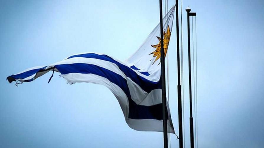 El resumen de la semana en una palabra: Bandera  - La semana en una palabra - Abran Cancha | DelSol 99.5 FM