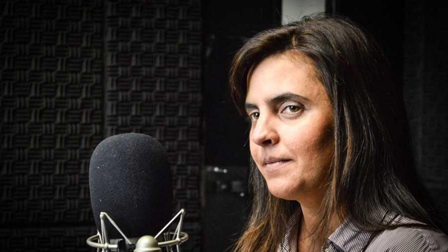 Plantas medicinales en Uruguay y los peligros del desconocimiento - Entrevistas - No Toquen Nada | DelSol 99.5 FM