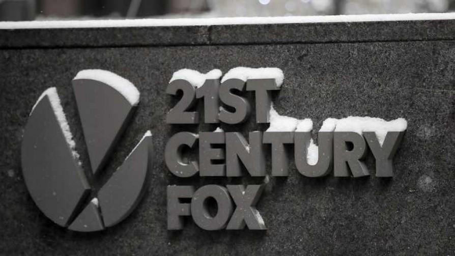 La alianza Disney-Fox vs Netflix - Miguel Angel Dobrich - No Toquen Nada | DelSol 99.5 FM