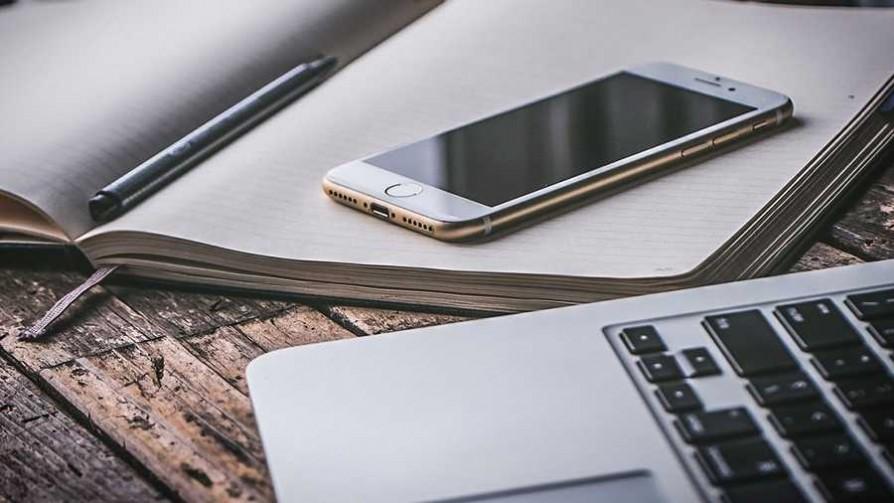 Los dispositivos cambian, nuestros archivos no - NTN Concentrado - No Toquen Nada | DelSol 99.5 FM