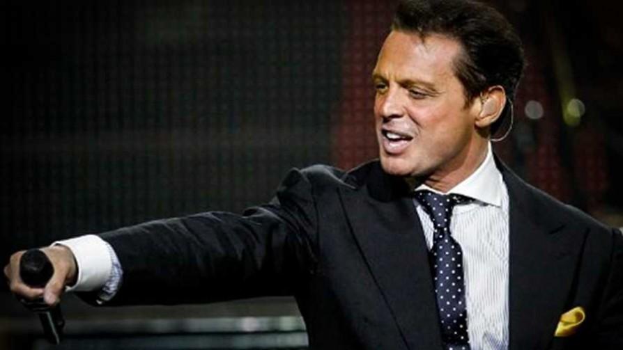¿Luis Miguel o Ricky Martin?  - Sobremesa - La Mesa de los Galanes | DelSol 99.5 FM