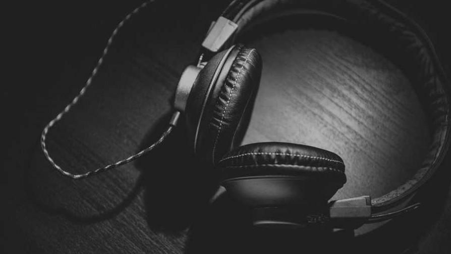 El resumen de la semana en una palabra: Audio  - La semana en una palabra - Abran Cancha | DelSol 99.5 FM