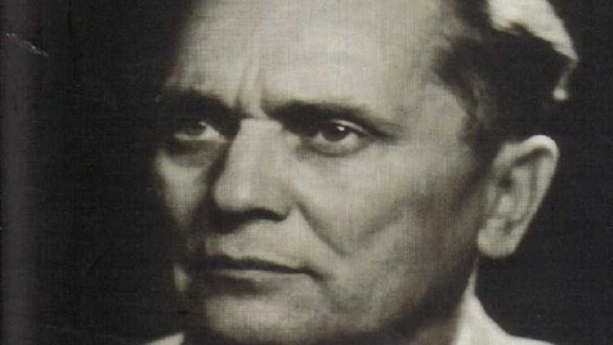 Yugoslavia: el comunismo autónomo de Tito - Gabriel Quirici - No Toquen Nada | DelSol 99.5 FM