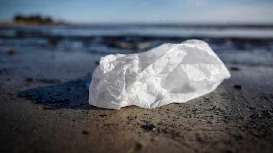 Senado aprobó ley que establece el cobro de las bolsas plásticas - Cambalache - La Mesa de los Galanes | DelSol 99.5 FM