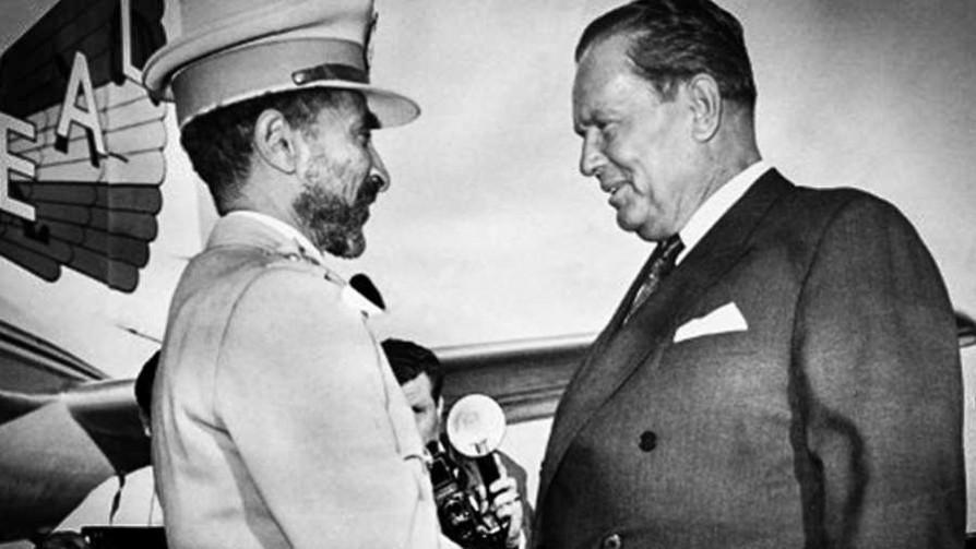 La historia de Yugoslavia en la columna de Gabriel Quirici - NTN Concentrado - No Toquen Nada | DelSol 99.5 FM