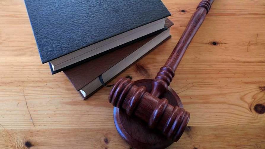 El resumen de la semana en una palabra: Ley - La semana en una palabra - Abran Cancha | DelSol 99.5 FM