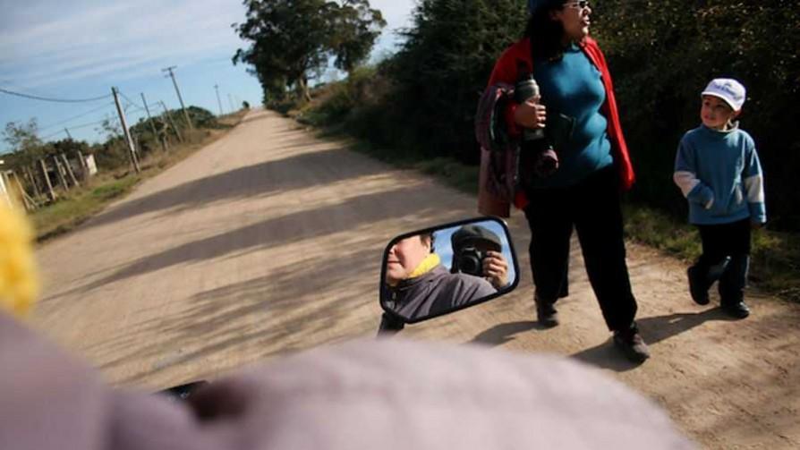 Canelones apuesta al Desarrollo Humano  - Entretiempo - Abran Cancha | DelSol 99.5 FM