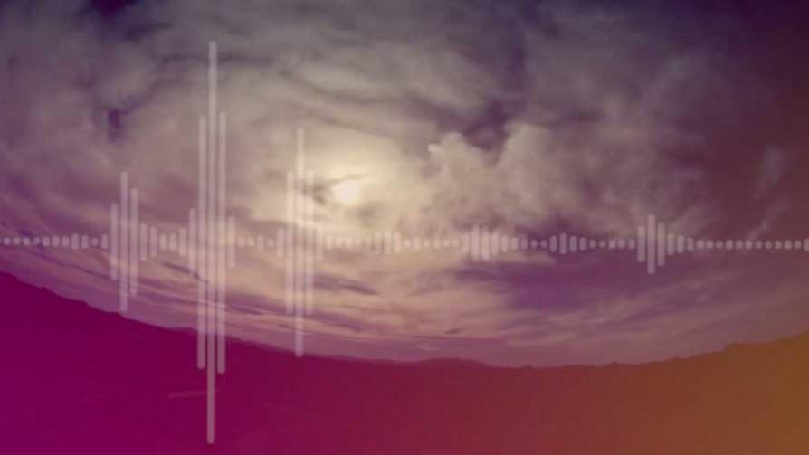 Una sola radio - Promos - Nosotros | DelSol 99.5 FM