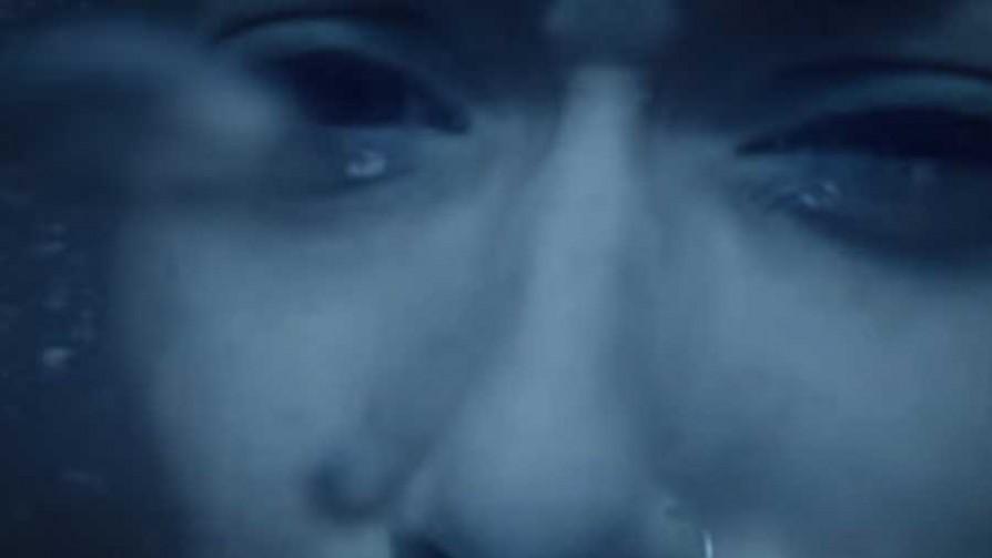 Lo nuevo de la música electrónica uruguaya - Musica nueva para dos viejos chotos - Facil Desviarse | DelSol 99.5 FM