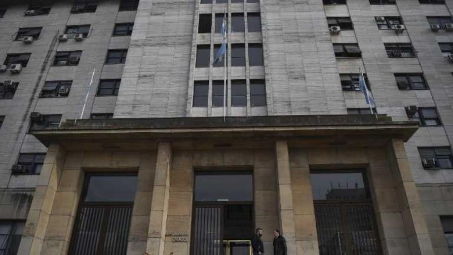 Los cuadernos, el arrepentido estrella y la ansiedad argentina - Facundo Pastor - No Toquen Nada | DelSol 99.5 FM