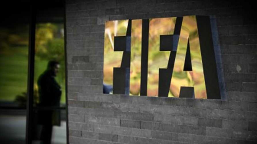 FIFA intervino la AUF  - Cambalache - La Mesa de los Galanes   DelSol 99.5 FM
