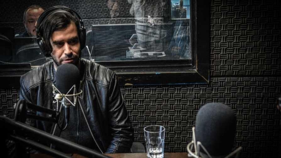 La historia del metal en Uruguay - Audios - Quién te Dice | DelSol 99.5 FM