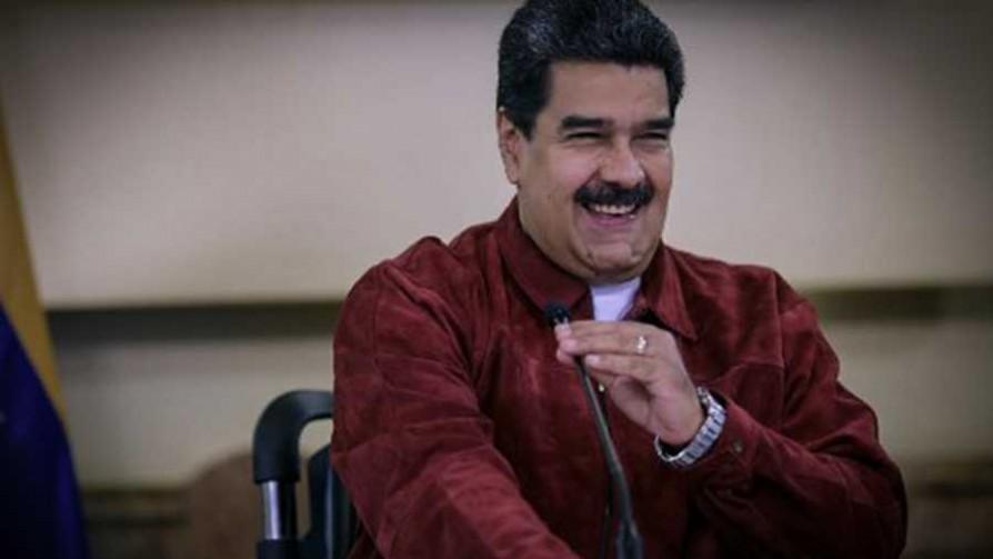 La crisis económica venezolana y su ¿solución? - Cociente animal - Facil Desviarse | DelSol 99.5 FM