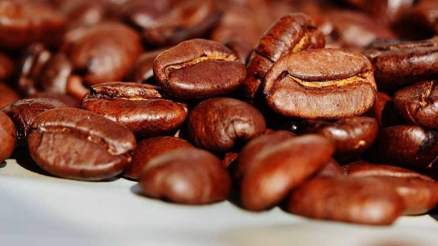 Los enemigos del café - La Receta Dispersa - Quién te Dice | DelSol 99.5 FM