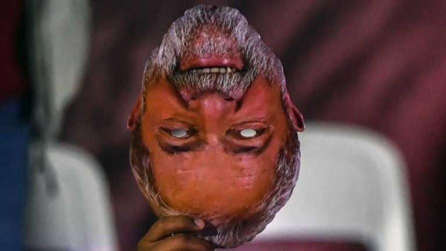 Lula quedó invalidado y el PT debe buscar un sustituto - Denise Mota - No Toquen Nada | DelSol 99.5 FM