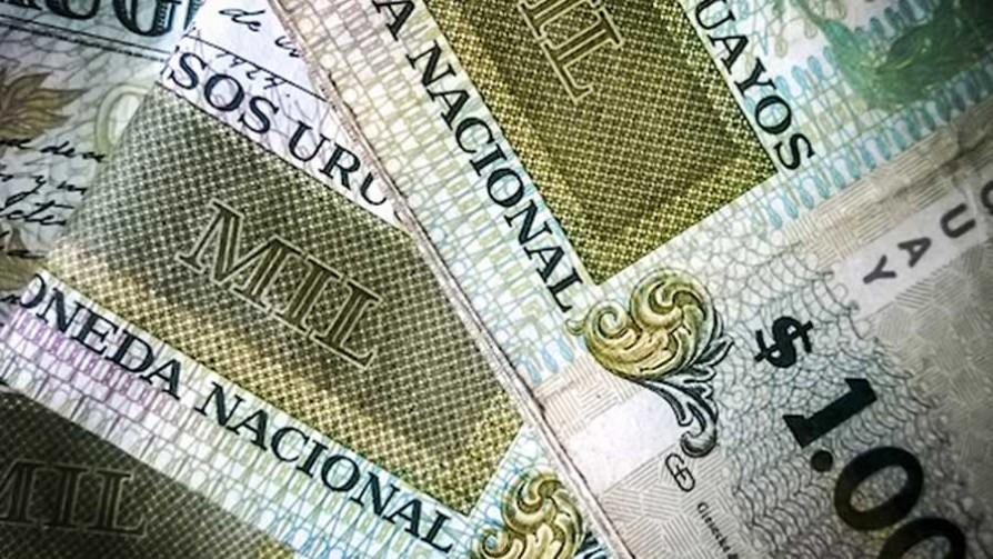 Lavado de dinero en Uruguay - Informes - Facil Desviarse | DelSol 99.5 FM