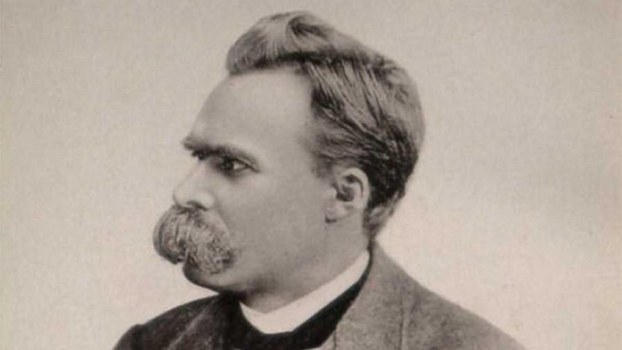 Nietzsche y la libertad de ser uno mismo - Cafe Filosofico - Quién te Dice | DelSol 99.5 FM