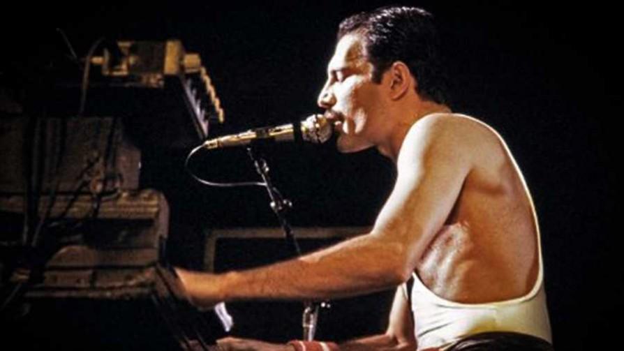 El cumpleaños 72 de Freddie Mercury - Cambalache - La Mesa de los Galanes | DelSol 99.5 FM