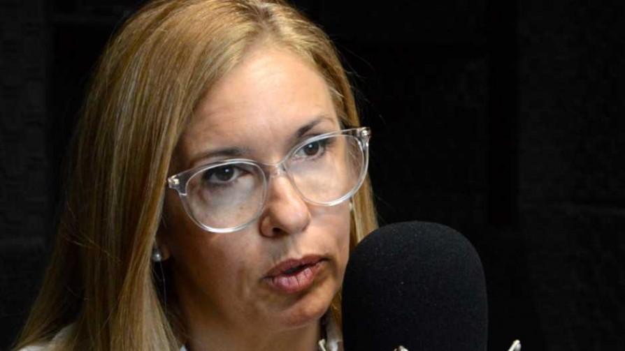 Jara: no debería ser Ancap la que regule los precios del combustible - Entrevistas - No Toquen Nada | DelSol 99.5 FM