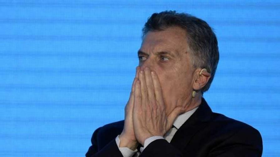 ¿Qué podemos aprender de la crisis argentina? - Quien te pregunto - Quién te Dice | DelSol 99.5 FM