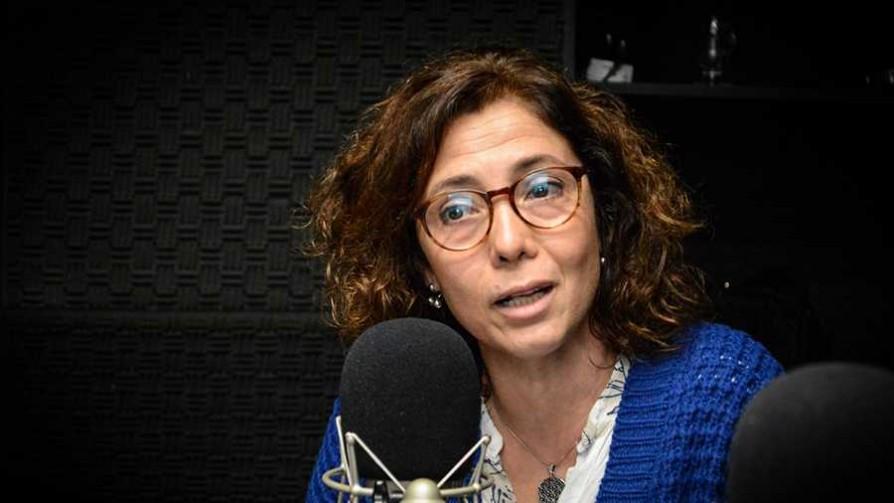 Las víctimas y sus nuevos derechos con CPP actual - Ronda NTN - No Toquen Nada | DelSol 99.5 FM