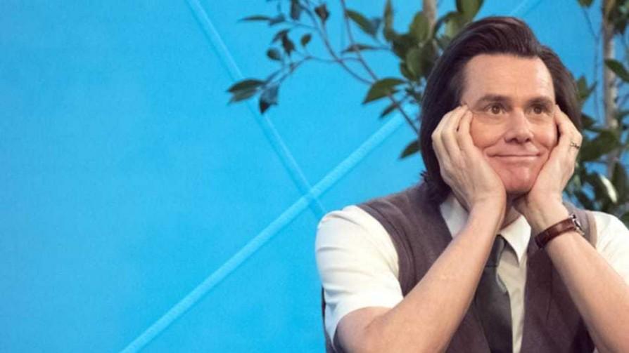 Dos series de BBC y un experimento raro con Jim Carrey - Miguel Angel Dobrich - No Toquen Nada | DelSol 99.5 FM
