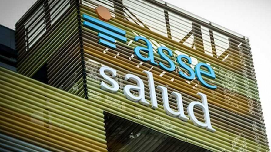 Informes de la investigadora de ASSE en Diputados - Cambalache - La Mesa de los Galanes | DelSol 99.5 FM