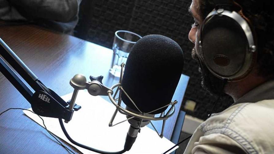 Juanchi Hounie le escribió a su Yo del pasado - Querido yo - La Mesa de los Galanes | DelSol 99.5 FM
