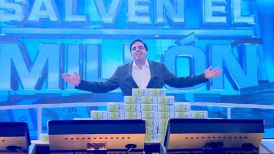 Ganadores y perdedores de los nuevos billetes de 50 pesos, según Darwin - Columna de Darwin - No Toquen Nada   DelSol 99.5 FM
