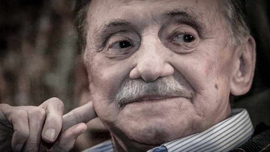 A 98 años del nacimiento de Mario Benedetti  - Cambalache - La Mesa de los Galanes | DelSol 99.5 FM