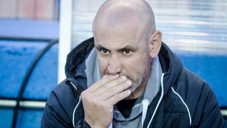 El Gran DT: Eduardo Espinel - El Gran DT - Locos x el Fútbol | DelSol 99.5 FM