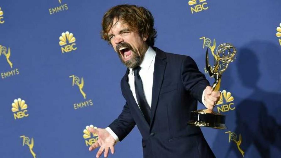 Emmys: cómo se da la batalla Netflix-Amazon-HBO - Miguel Angel Dobrich - No Toquen Nada | DelSol 99.5 FM
