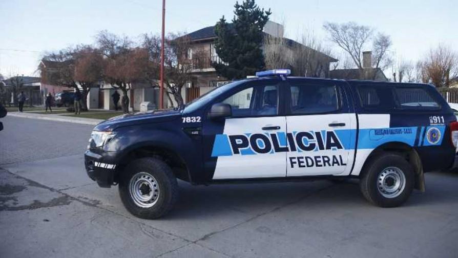 La corrupción y el ser argentino - Facundo Pastor - No Toquen Nada | DelSol 99.5 FM