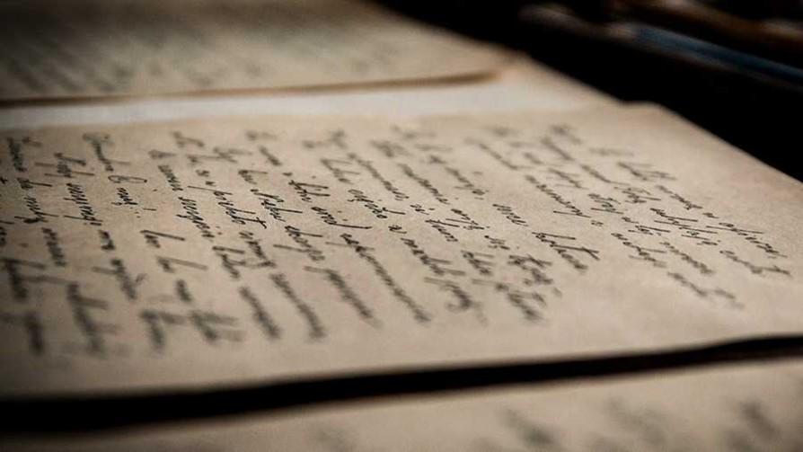 El recuerdo en la rambla nunca se olvida  - Querido yo - La Mesa de los Galanes | DelSol 99.5 FM