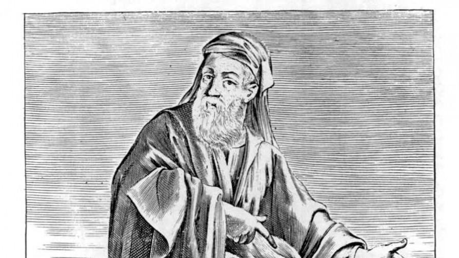 Hombres que han creído ser dioses - Segmento dispositivo - La Venganza sera terrible | DelSol 99.5 FM
