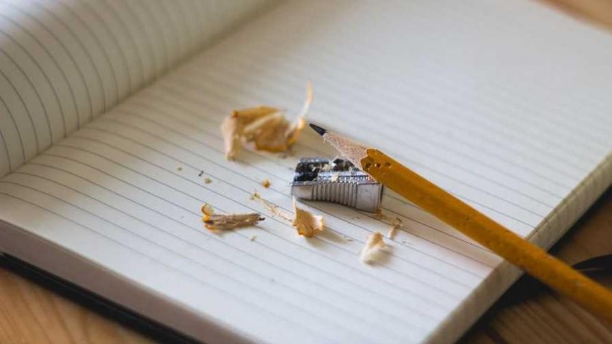 La propuesta de un colegio profesional docente para la educación - NTN Concentrado - No Toquen Nada | DelSol 99.5 FM