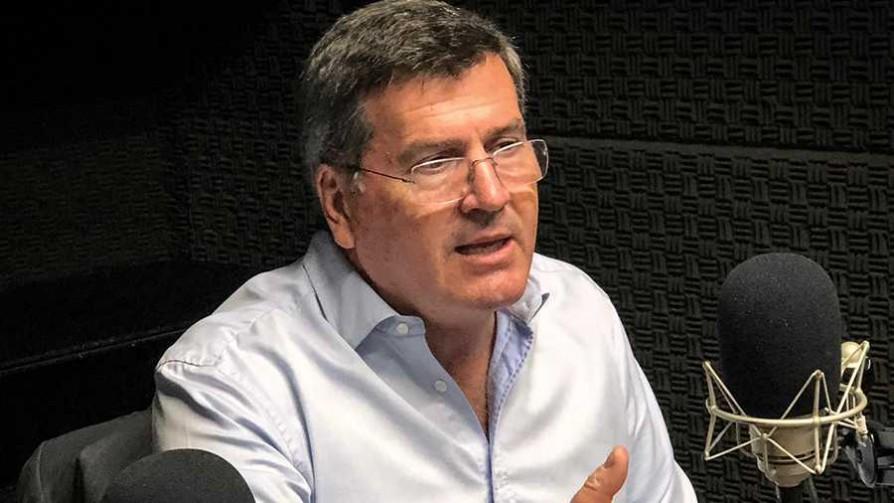 Comisión regularizadora prepara nuevas auditorías en AUF - Entrevista central - Facil Desviarse | DelSol 99.5 FM