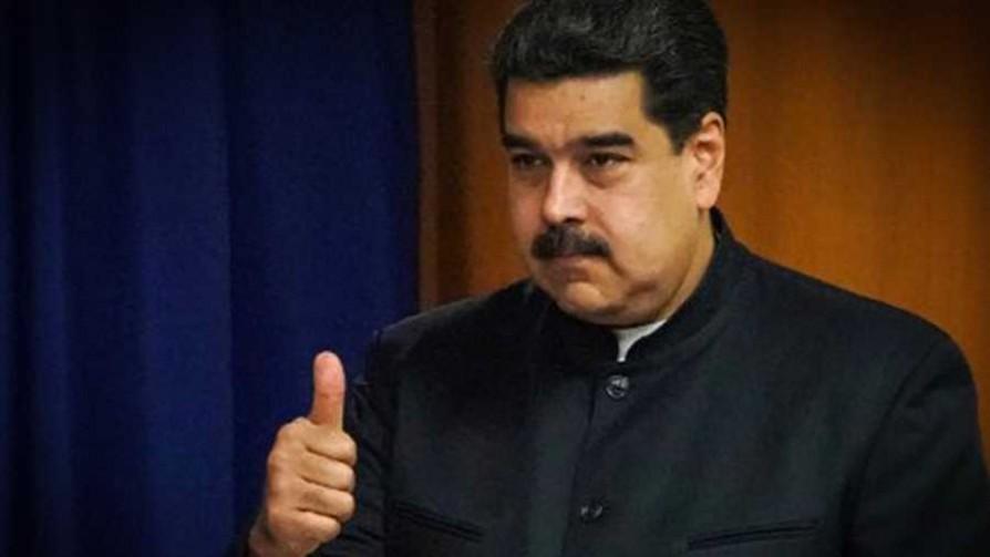 Al banquillo: el gobierno uruguayo y su postura sobre Venezuela - Al banquillo  - Facil Desviarse | DelSol 99.5 FM