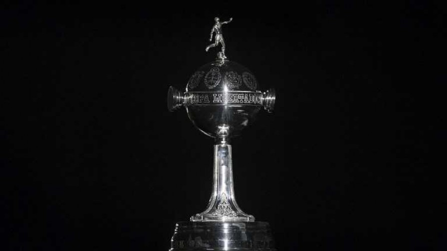 Vuelve la copa  - Deporgol - La Mesa de los Galanes | DelSol 99.5 FM