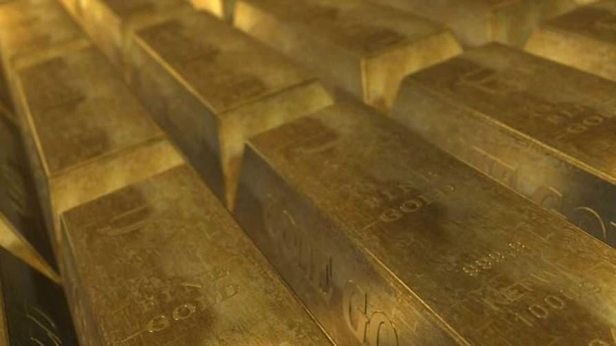 El resumen de la semana en una palabra: Oro - La semana en una palabra - Abran Cancha | DelSol 99.5 FM