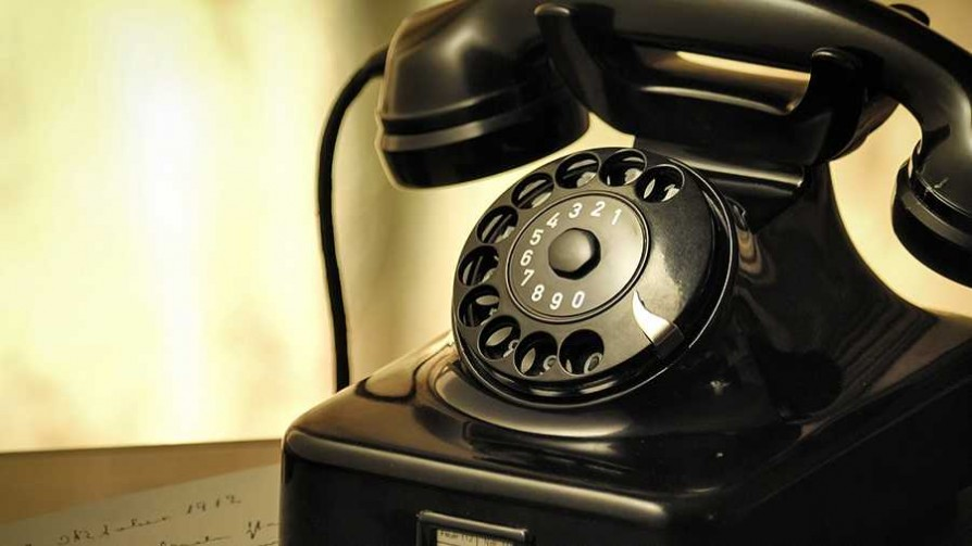 Teléfono para Morcillo López  - Audios - Facil Desviarse | DelSol 99.5 FM