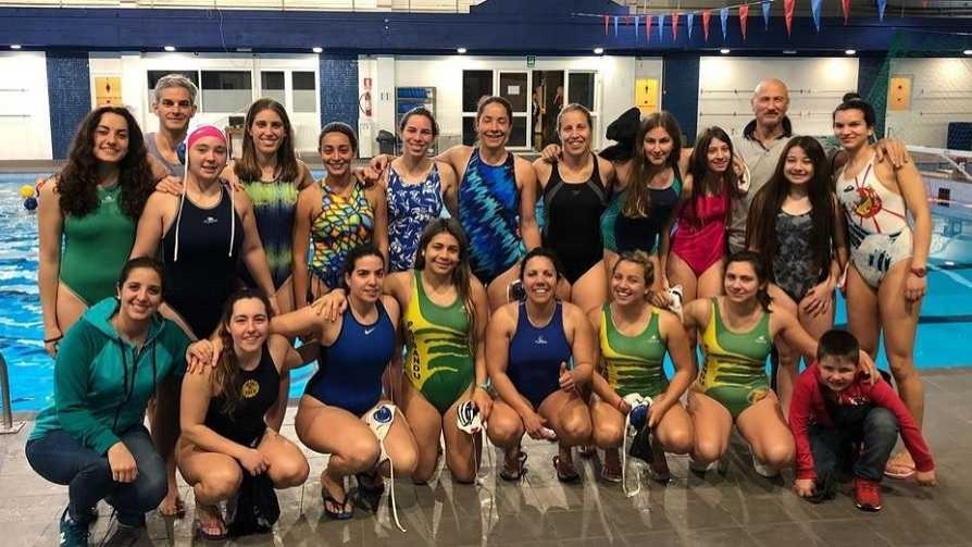 Darwin inauguró sección: historias tristes del triste deporte uruguayo - Darwin - Columna Deportiva - No Toquen Nada | DelSol 99.5 FM