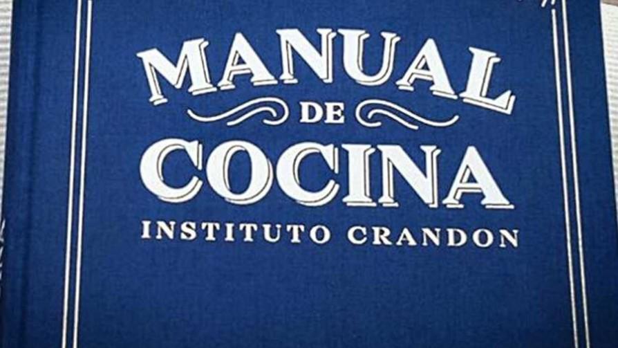 Gustavo Laborde habló del libro más vendido en la historia editorial del país - NTN Concentrado - No Toquen Nada | DelSol 99.5 FM